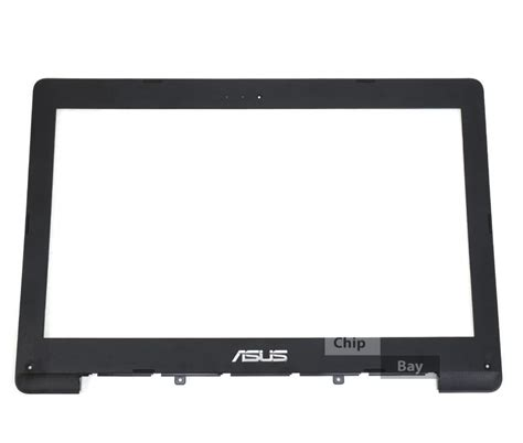 Hp Asus X453 asus x453 laptop screen bezel surround plastic