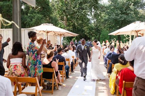 rancho santa botanic garden wedding cost 412 best images about venues in los angeles so cal on