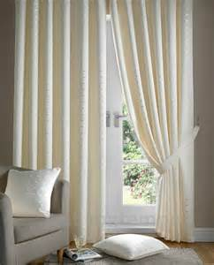 Heavy Curtains Heavy Curtains Uk Rooms
