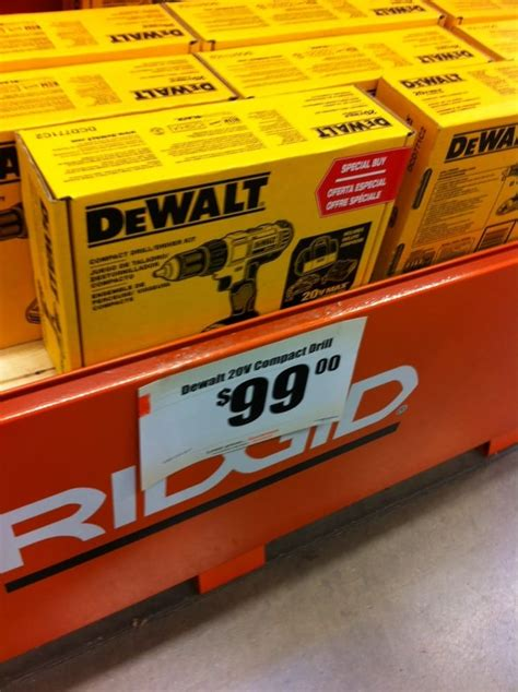 Home Depot Near Me Phone Number by The Home Depot 15 Photos Hardware Stores 633 W