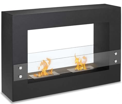 ethanol outdoor fireplace indoor outdoor ethanol fireplace