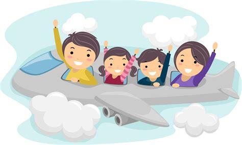 imagenes de niños viajando escuela infantil bambinos viajar con ni 241 os escuela
