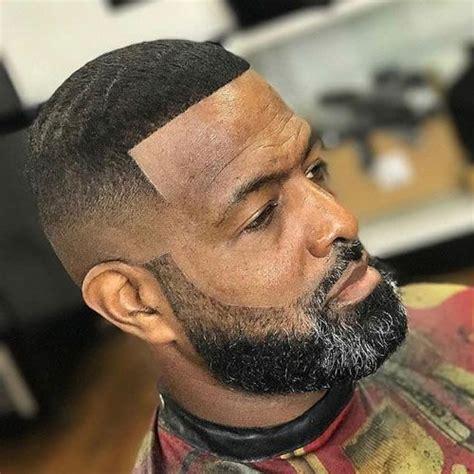 Moderna Herrfrisyrer by 25 B 228 Sta Mens Haircut Styles Id 233 Erna P 229