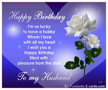60+ happy birthday husband wishes   wishesgreeting