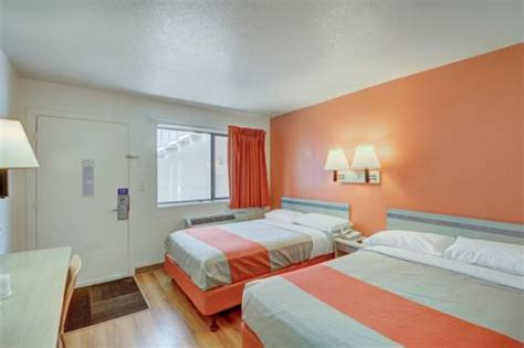 hotel rooms by the hour motel 6 oklahoma city airport