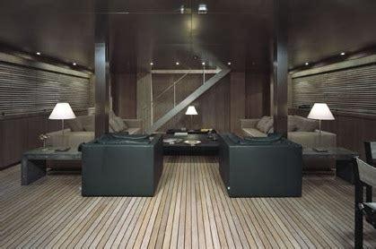 Interiors Home Decor armani casa mariu 6 jpg featured on gaileguevara