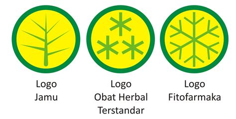 desain kemasan jamu obat tradisional pengobatan tradisional lengkap tattoo