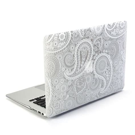design cover macbook air macbook air 13 case gmyle hard case print glossy for