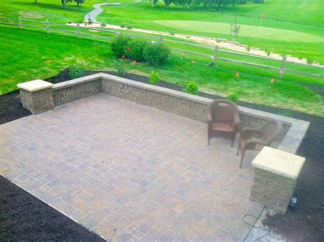 pavillon 3x3 wetterfest landscape edging lincoln ne landscape edging lincoln