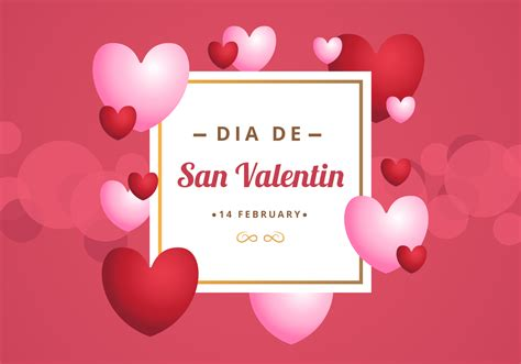 san valentin pictures and images free san valentin background free vector