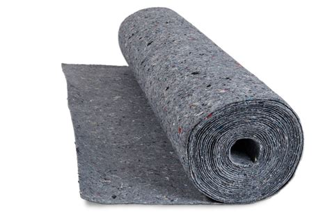 insulayment underlayment thermal insulation underlayment 100 sq ft roll