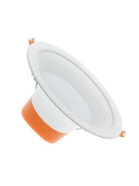 Lu Downlight Led 12 Watt Philips Downlight Led Philips 12w