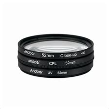 Harga Cpl Filter by Cpl Filter 52mm Price Harga In Malaysia
