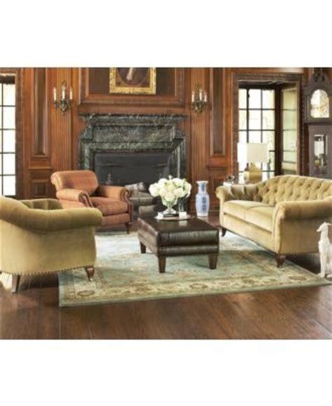 ralph living room furniture ralph living room furniture annalisa
