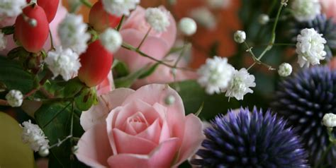 fiori matrimonio maggio fiori per matrimonio fiori di stagione per matrimonio