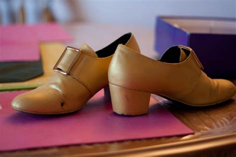 painting leather shoes druma co