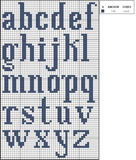 cross stitch alphabet pattern maker free 1000 images about crafting sewing cross stitch