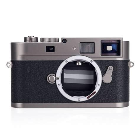 Kamera Leica Di Indonesia kamera terbaru leica bermotif batik parang hadir di