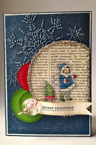 printable christmas cards australia 17 best images about greeting card kids on pinterest