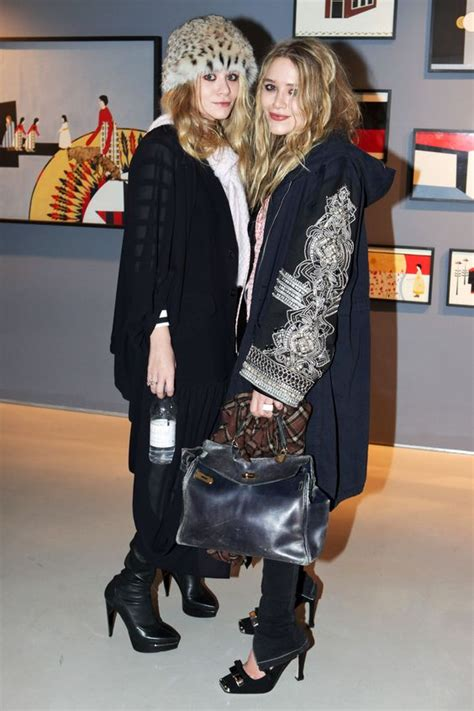 With Kate Nobelius Of Billion Dollar by George Clooney Kate And More
