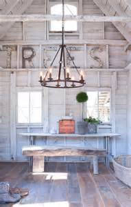 Dining Room Chandeliers Rustic Hinkley Lighting 4788oz Dakota Rubbed Bronze 8 Light