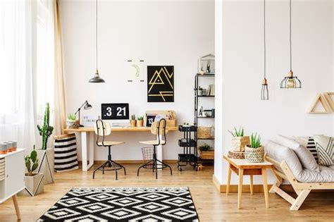 6 scandinavian inspired hdb apartment design ideas