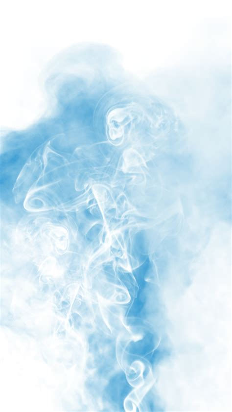 wallpaper for iphone 5 smoke 5 smoking hot abstract iphone wallpapers preppy wallpapers