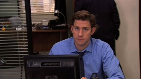 The Office Jim Episode by 7x09 Wuphf Jim Halpert Image 21779930 Fanpop
