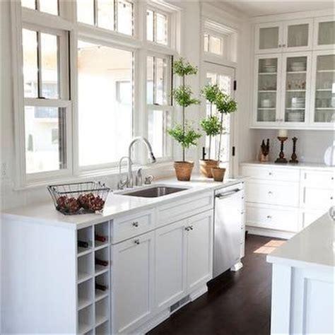Kitchen Island Tables Transom Window Over Kitchen Windows Design Ideas