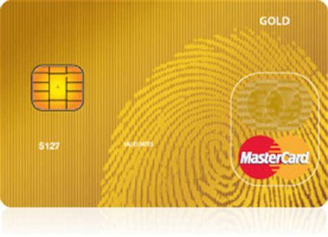 carte banco popolare bpm carte di credito guidaeconomica 187 visa bpm