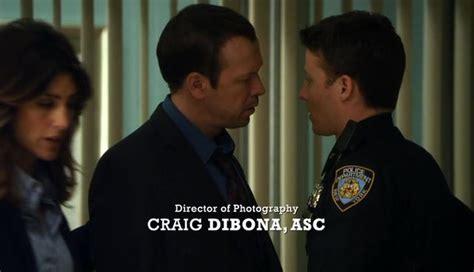 blue bloods episode 6 season jpg recap of quot blue bloods quot season 1 episode 6 recap guide