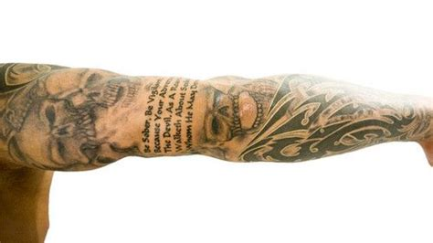 1000 images about tattoo on pinterest samoan tattoo
