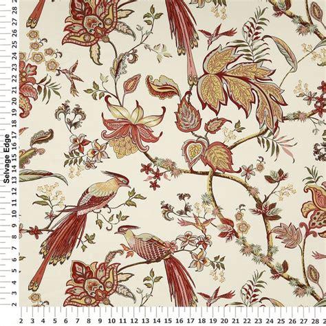 coordinating fabrics for home decor 43 best fabrics images on pinterest custom fabric