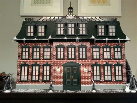 advent house victorian advent calendar house wooden victorian style house interior victorian