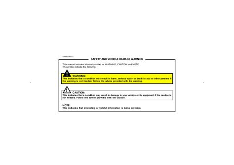 online auto repair manual 2007 hyundai tiburon navigation system hyundai owners manual pdf car owners manuals autos post