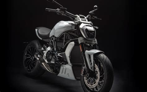 ducati xdiavel   wallpapers hd wallpapers id