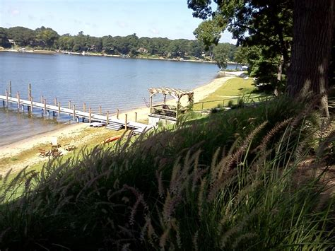 Waterfront Landscaping Ideas Landscaping Network Blue Ridge Landscaping