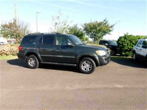 Toyota Srs Toyota Sequoia Srs Picture 5 Reviews News Specs Buy Car