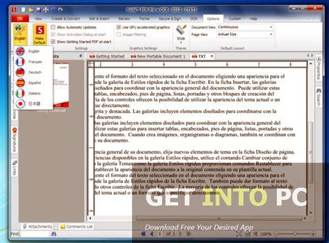 compress pdf soda soda pdf pro free download