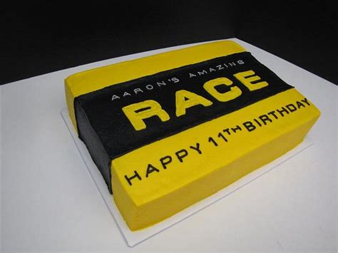 Amazing Race Decorations by 25 Best Ideas About Amazing Race On