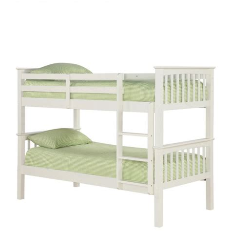 Bed Frames Albany Ny Bed Frames Albany Ny Fortywinks Ph Bed And Mattresses Albany Bed Frame Albany 3ft Pine Wood