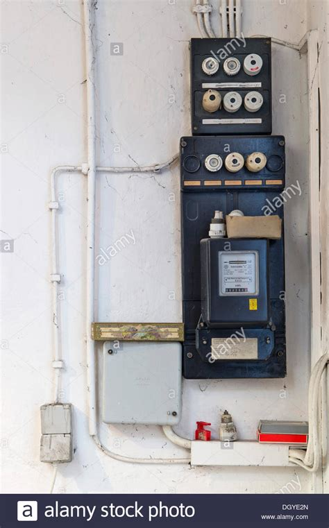fuse box for doorbell 21 wiring diagram images wiring