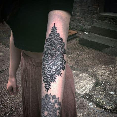 daily tattoo inspiration 1022 besten daily tattoo inspiration bilder auf pinterest