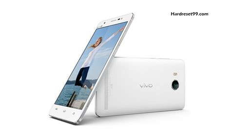 how to reset vivo smartphone vivo y23l hard reset how to factory reset