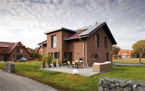 landhaus bad 2499 fingerhaus kundenhaus medley 210 a fingerhaus