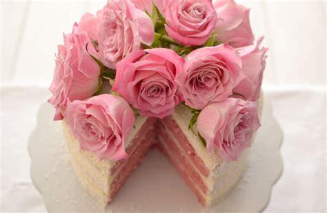 imagenes de tartas muy bonitas la chica de la casa de caramelo tarta de frambuesa y