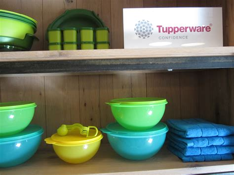 Tupperware Cooking tupperware and chef marco canora cook with confidence