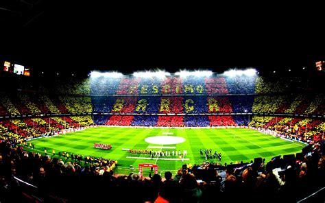 wallpaper barcelona c nou c nou wallpaper 183