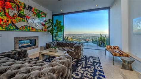captainsparklez house in minecraft streamer buys 4 5m hollywood home not far from
