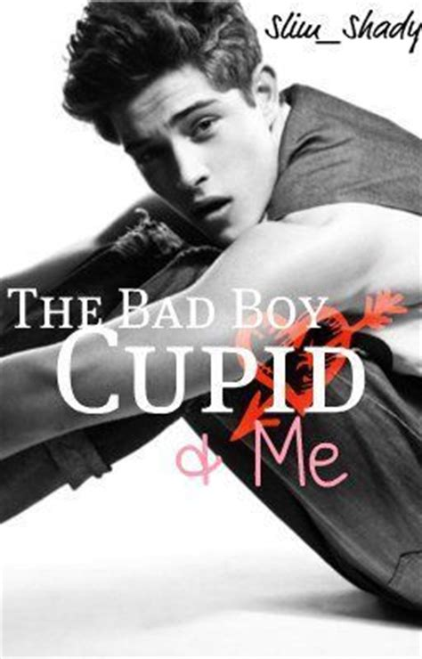 the badboy cookbook badboy food books the bad boy cupid me by hasti williams reviews